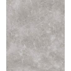 Roll İn Stones J754-39 Düz Renk Duvar Kağıdı
