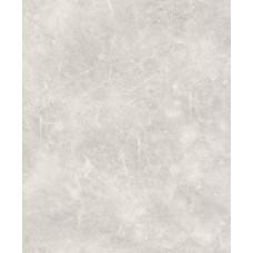 Roll İn Stones J754-49 Kendinden Desenli Duvar Kağıdı