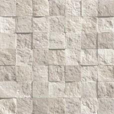 Roll İn Stones J860-07 İthal Patlatma Taş Görünümlü Duvar Kağıdı