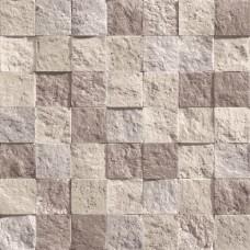 Roll İn Stones J860-08 Patlatma Taş Desenli Duvar Kağıdı