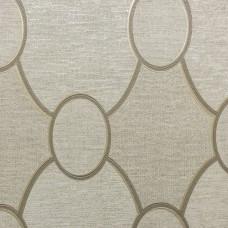 Scarlet 1601 Modern Duvar Kağıdı