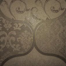 Scarlet 1612 Vinil Yerli Duvar Kağıdı