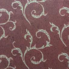 Scarlet 1617 Yerli Vinil Duvar Kağıdı