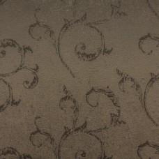 Scarlet 1618 Dokulu Vinil Duvar Kağıdı