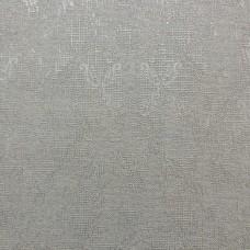 Scarlet 1622 Dokulu Kendinden Desenli Duvar Kağıdı
