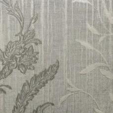 Scarlet 1626 Çiçekli Duvar Kağıdı