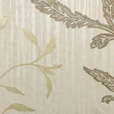 Scarlet 1628 Vinil Çiçek Görünümlü Duvar Kağıdı