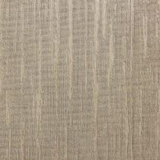 Scarlet 1634 Vinil Kendinden Dokulu Duvar Kağıdı