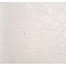 Seela S-6548 Boyanabilir Duvar Kağıdı Modern Desen
