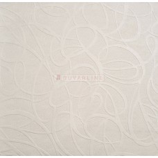 Seela S-6551Karışık Desenli Boyanabilir Duvar Kağıdı