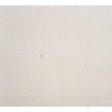 Seela S-6554 Kendinden Desenli Boyanabilir Duvar Kağıdı