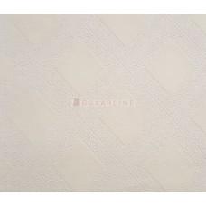 Seela S-7999 Baklava Desen Boyanabilir Duvar Kağıdı