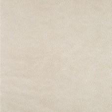 Naturel Collection 6513-2 Krem Deri Desenli Duvar Kağıdı