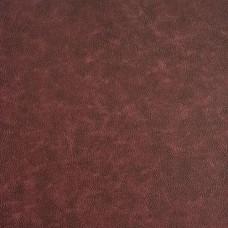 Naturel Collection 6513-5 Bordo Deri Desenli Duvar Kağıdı
