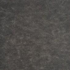 Naturel Collection 6513-7 Gri Deri Desenli Düz Duvar Kağıdı