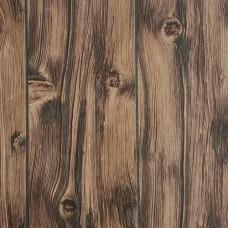 Naturel Collection 6516-5 Rustik Ahşap Desen Duvar Kağıdı