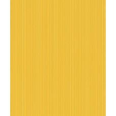 Sightseeing 431957 Sarı Non Woven Duvar Kağıdı