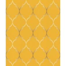 Sightseeing 701630 Geometrik Desenli Duvar Kağıdı