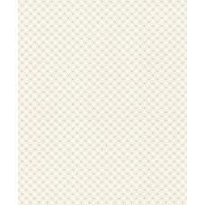 Sightseeing 701708 Non Woven Modern Desenli Duvar Kağıdı