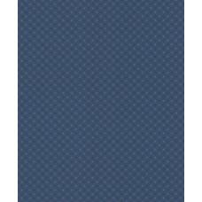 Sightseeing 701753 Lacivert Modern Desenli Duvar Kağıdı