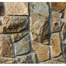 Stone And Wood 6007 Kayra Taş Desenli Duvar Kağıdı