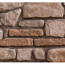 Stone And Wood 6009 Doğal Taş Desenli Duvar Kağıdı