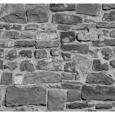 Stone And Wood 6014 Yerli Taş Desenli Duvar Kağıdı