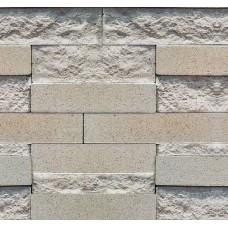 Stone And Wood 6029 Non Woven Taş Görünümlü Duvar Kağıdı
