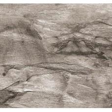 Stone And Wood 6070 Non Woven Duvar Kağıdı