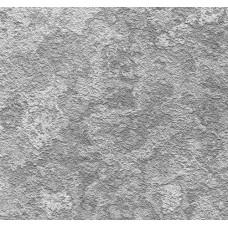 Stone And Wood 6072 Sıva Görünümlü Duvar Kağıdı