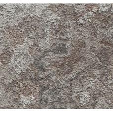Stone And Wood 6074 Beton Sıva Desenli Duvar Kağıdı