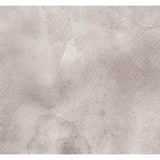 Stone And Wood 6076 Kendinden Desenli Duvar Kağıdı