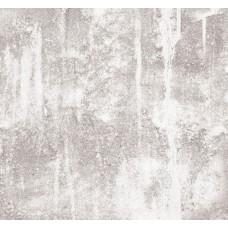 Stone And Wood 6079 Eskitme Beton Görünümlü Duvar Kağıdı