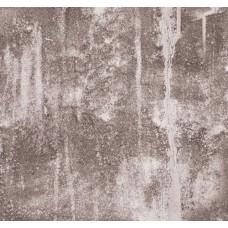 Stone And Wood 6080 Eskitme Desenli Duvar Kağıdı