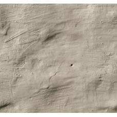 Stone And Wood 6082 Sıva Desenli Duvar Kağıdı
