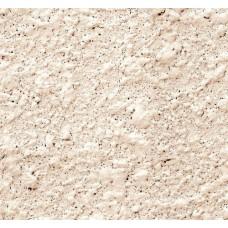 Stone And Wood 6086 Sıva Görünümlü Duvar Kağıdı