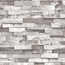 Stone Gallery 85010-2 Taş Görünümlü Duvar Kağıdı