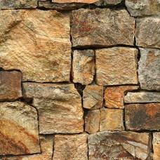 Stone Gallery 85016-2 Vinil Taş Desenli Duvar Kağıdı