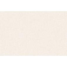 Symphony 7003-1 Kendinden Desenli Duvar Kağıdı