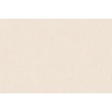 Symphony 7003-2 Non Woven Duvar Kağıdı