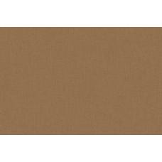 Symphony 7003-4 Düz Renk Duvar Kağıdı