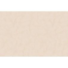 Symphony 7539-5 Mermer Desenli Non Woven Duvar Kağıdı