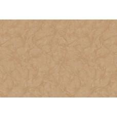 Symphony 7539-6 Mermer Desenli Duvar Kağıdı