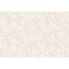 Symphony 7541-1 Motifli Duvar Kağıdı