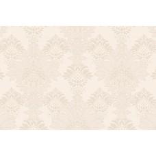 Symphony 7542-2 Damask Desenli Duvar Kağıdı