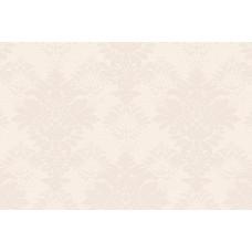 Symphony 7542-3 Damask Görünümlü Duvar Kağıdı