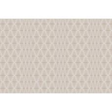 Symphony 7543-4 Geometrik Desenli Duvar Kağıdı