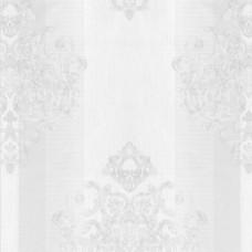 Truva 8601-6 Klasik Damask Desenli Duvar Kağıdı