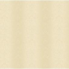 Truva 8604-1 Kendinden Çizgili Duvar Kağıdı