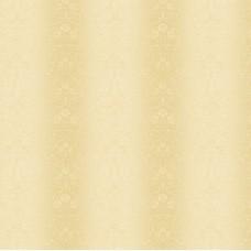 Truva 8604-2 Vinil Kendinden Desenli Duvar Kağıdı